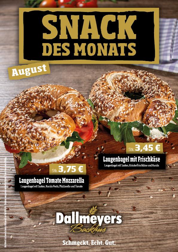 Plakat SdM_August2020 A4